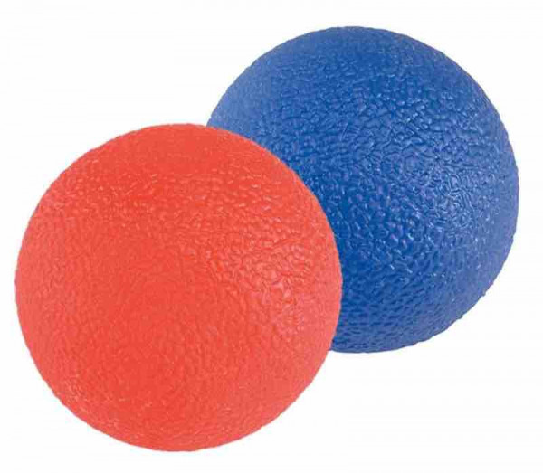 Deuser Relax Ball Rosso/Forte
