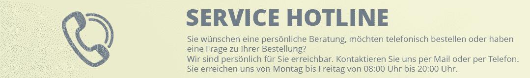 servizio hotline hotline di serraggio negozio di gomma