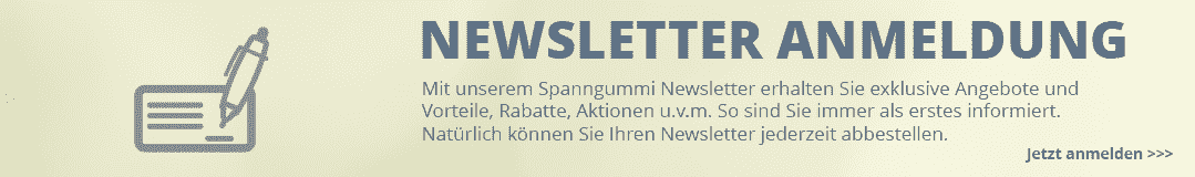 newsletter gomma bungee topdJwc5is5CFIPl